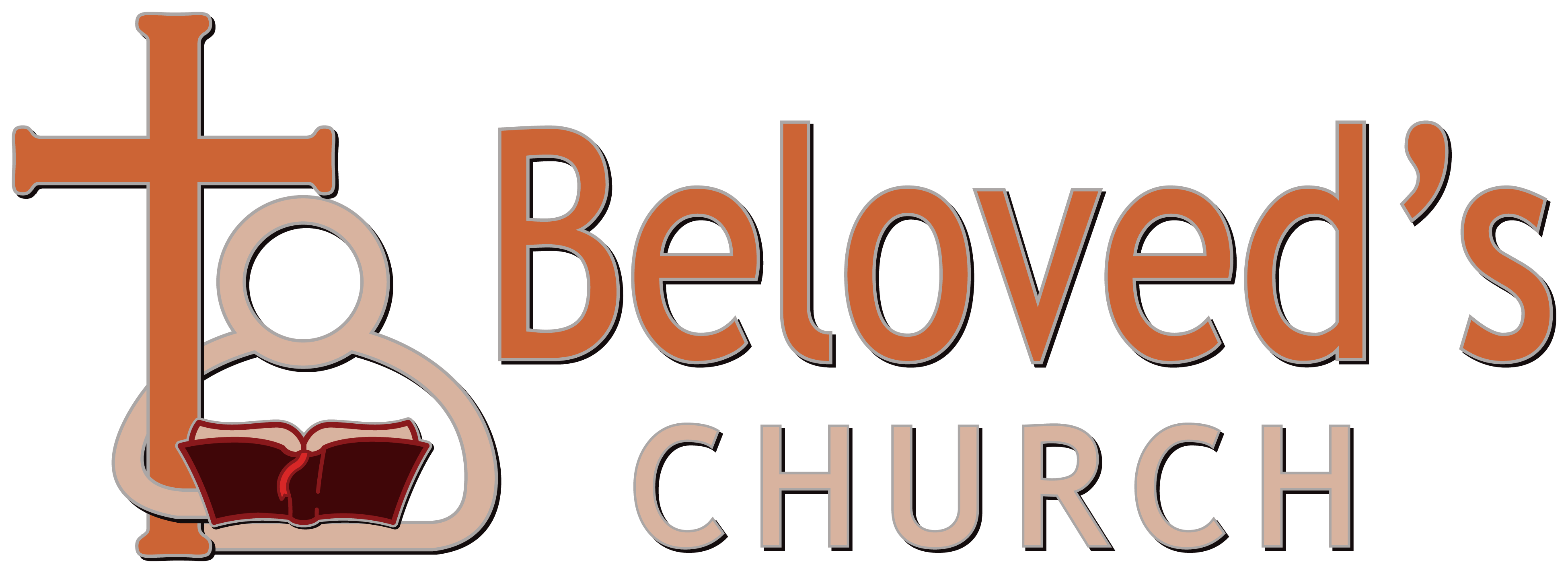 Beloved's Church – Fremont, CA