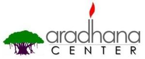 474_Aradhana_Logo_Small