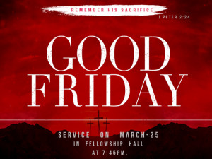 Good-Friday-Invitation