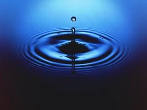 baptismclasses