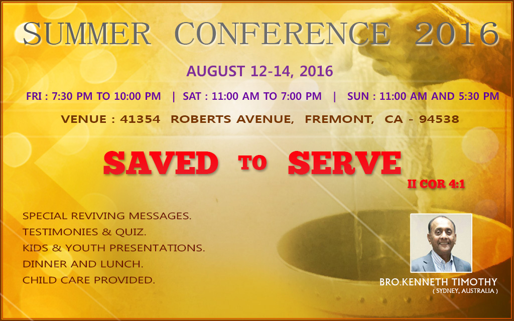 summer-conf-2016-news-letter