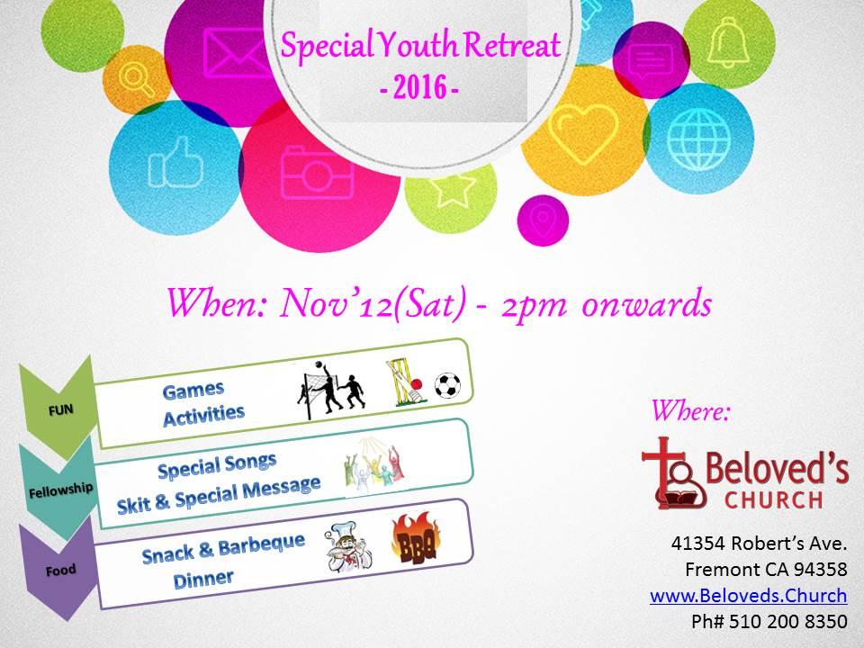 youthretreat2016